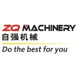 PET-Reheat Stretch Blow Molding Machine For Edible Oil Bottles