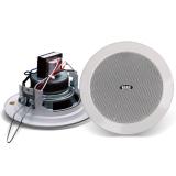LTH-807 mini waterproof speaker 2.5 inch