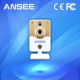 AX-203 for smart home security system