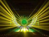 17R Beam Moving Head Light