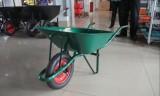 wheel barrow8