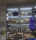Sample shelf 2