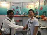 India Ceramic & Asia Ceramic Exhibition