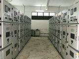 switchgear on site
