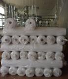 Knitted Single Jersey Fabric Weaving Machines