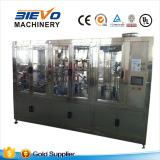 5 liter bottle water filling machine