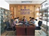 ZY Office