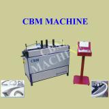 Bending Machine(SLWY-120)