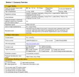 TACLOO Motorcycle Steel Wheel Rim/Alloy Wheel Rim Factory -SGS 3