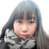 Caroline Xu