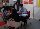 Shanghai East China Fair