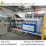 TPU extrusion coating machine