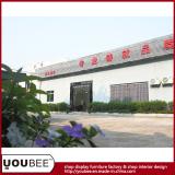 YOUBEE factory