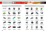 Components For Automobile & Truck 2