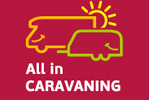 All in CARAVANING 2015
