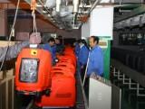 Production Line for Inverter Generator