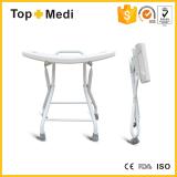 TOPMEDI Shower Chair