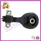 50880-T0A-A81