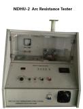NDHU-2 Arc Resistance Tester