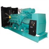 Googol Genset Spare Parts Give as Present