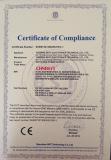 CE--EMC