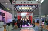 Guangzhou Sound & Pro light Show on 2013