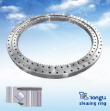 Cross Roller Slewing Ring