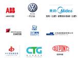 customers&cooperative partner