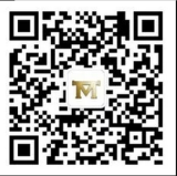 Company Wechat website