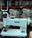 Handle Operated Upper Chain Stitch Embroidery Machine FX-1114