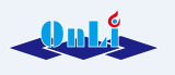 Guangzhou ONLI industrial Co., Ltd.