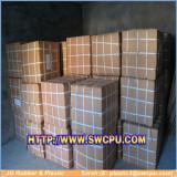 Carton Packing