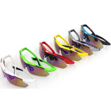 Sport sunglasses JH008