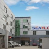Seaflo Company