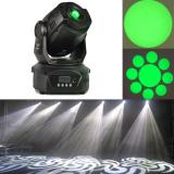 90w led moving head light disco light nightclub light