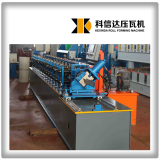 KXD Light steel keel roll forming machine