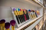 cosmetic makeup sponge