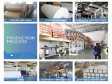 Sublimation paper manufacturer