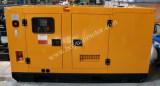 Promotion price for silent diesel generator