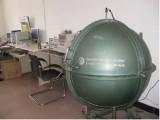 Intergrated sphere