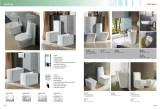 toilet +basin