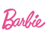 Mattel . Barbie