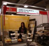 Picture of Exhibition in Las Vegas