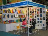2011 Mega Show Part II - Hongkong