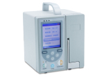 Sale Promotion- SP750 Medical Infusion Pump