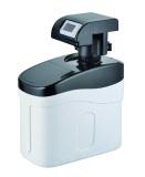 Residential Cabinet Mini water softener