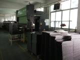ATS Parts Workshop 1