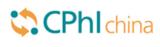 CPHI China June 21-23, 2016, Shanghai, China
