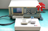 equipment7