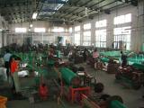Warping Workshop